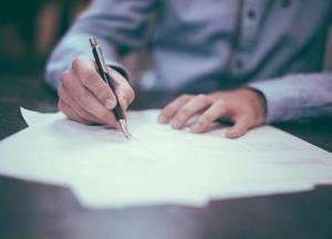 Il ruolo dell'avvocato conciliatore