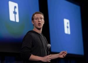 """Mark Zuckerberg per salvare i giornali va oltre gli """"instant articles"""""""