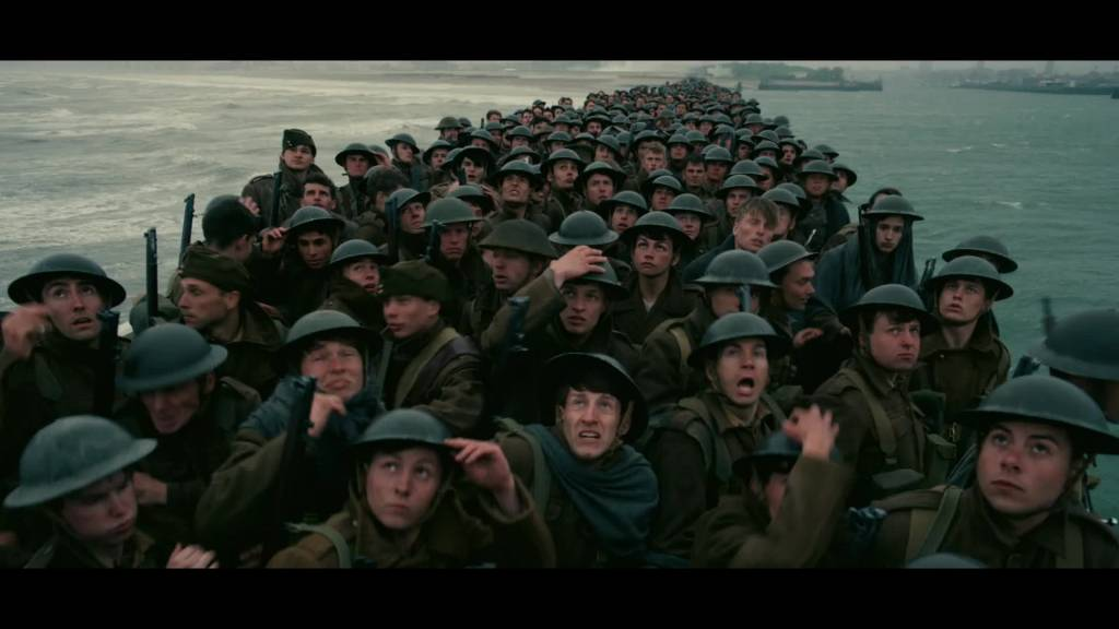 MV5BN2VhMGY3YWQtMGYwZC00ZmM5LTg2MzgtZGRlNWQ2MGE2MTNiXkEyXkFqcGdeQXVyMjM4OTI2MTU@. V1  1024x576 - Dunkirk - Il capolavoro sulla percezione del tempo di Nolan