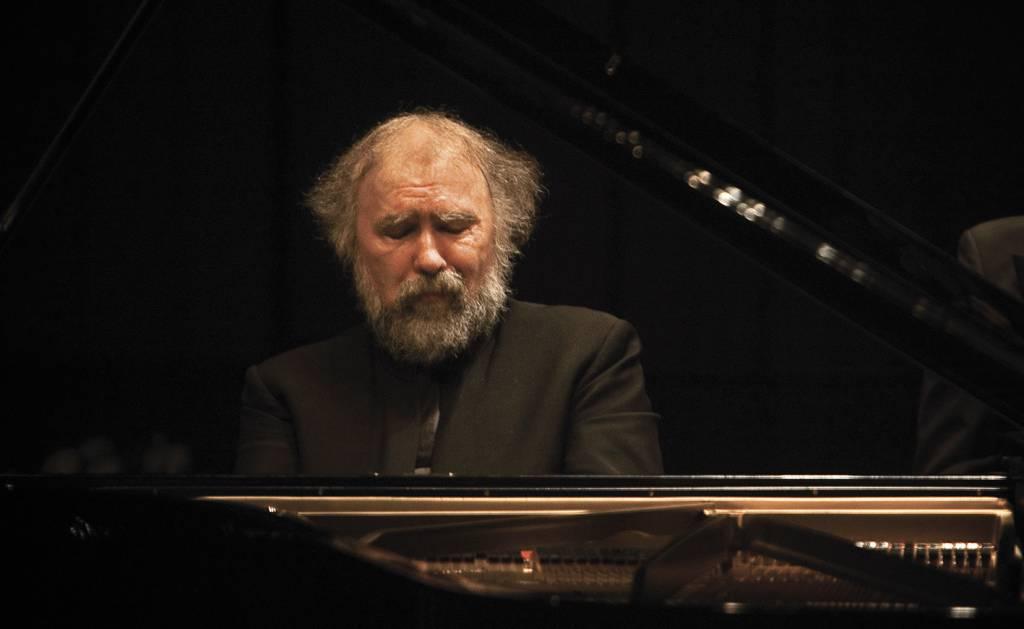 Radu Lupu MG 7898 1024x629 - Luganomusica: parte la terza stagione con la musica contemporanea e Chailly