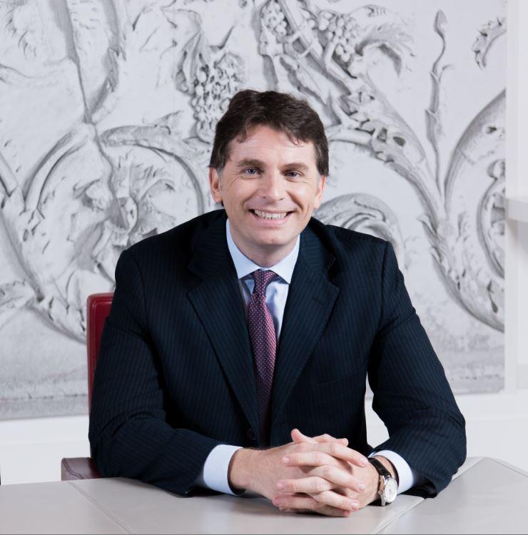 Yan Pecoraro Portolano Cavallo - Portolano Cavallo porta in Italia l'intelligenza artificiale di Luminance per gli studi legali
