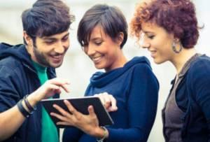 Nasce BankMeApp Scuole, il progetto di educazione finanziaria a 360°