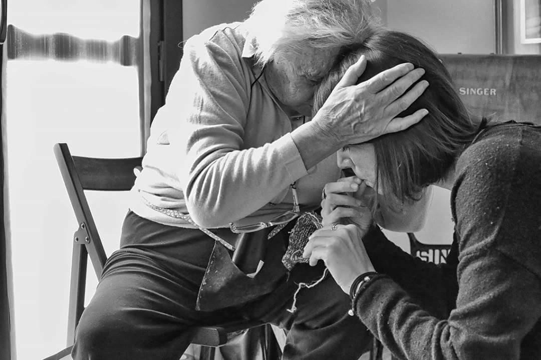 foto2 - Trendiest e Cuori senza Frontiere a Milano - Un libro sul volontariato