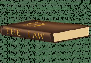 Da ottobre obbligatoria l'assicurazione RC professionale per gli avvocati