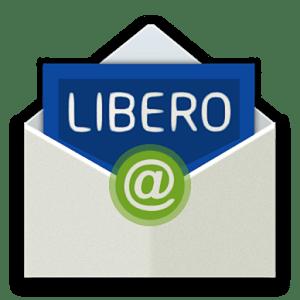 libero - Libero Mail Plus. Nuova grafica e nuove funzionalità.