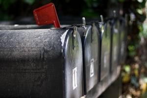 Il domicilio digitale sta per sostituire le vecchie raccomandate