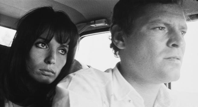 morire gratis - Sandro Franchina, un uomo (non solo) di cinema