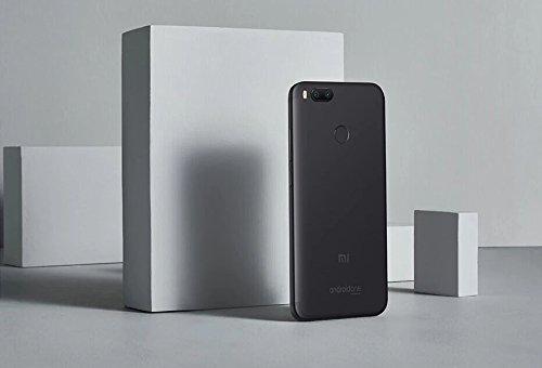 Xiaomi - Xiaomi Mi A1, ottima scheda tecnica e prezzo imbattibile