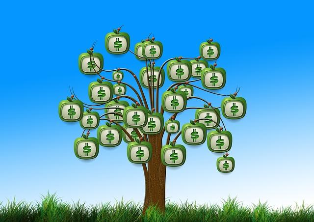 apple 589640 640 - La Francia passa in testa quest'anno nell'emissione di bonds verdi