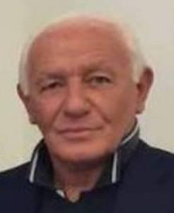 fantinato 1 246x300 - Dario Fantinato nel cuore dei varesini. Una borsa lavoro istituita a suo nome