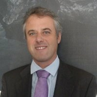 fassi - MiFID II, la nuova disciplina che regola i servizi finanziari europei