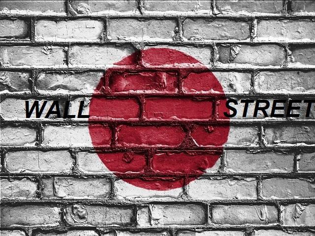 flag 2526497 640 - Credito USA e azionario giapponese