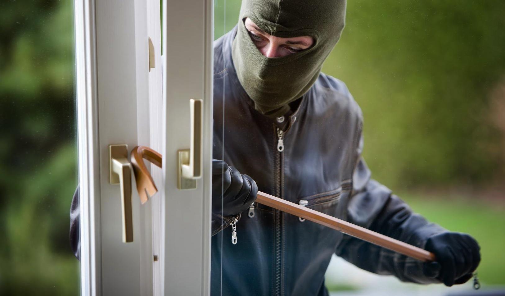 furti - Antifurto casa: come proteggere la nostra dimora