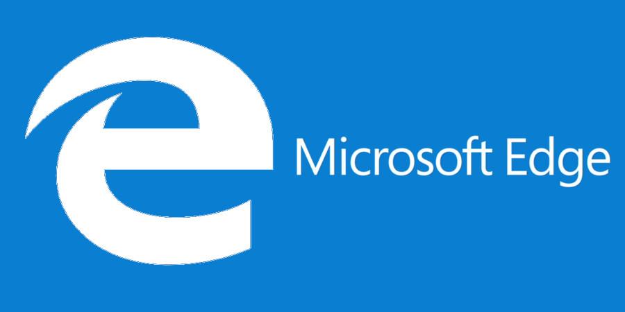 micrisift edge - Microsoft Edge, dai computer agli smartphone iOS e Android