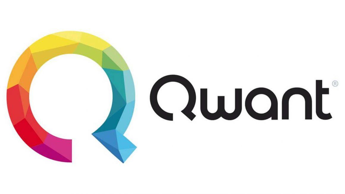 qwant 1160x653 - Qwant, addio cookie e più contenuti anche dai Social