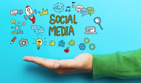 social - Eccellenze Digitali: i social network spiegati alle imprese
