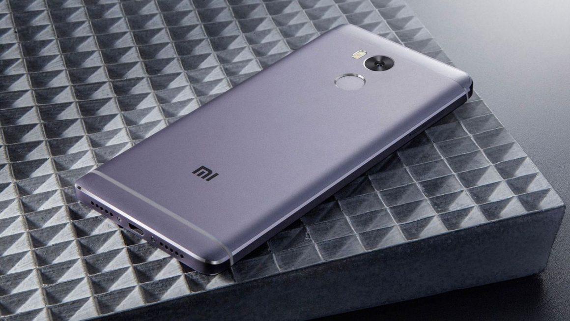 xiaomi redmi 5A 1160x653 - Xiaomi si può comprare in Italia su Amazon, Trony ed Esselunga