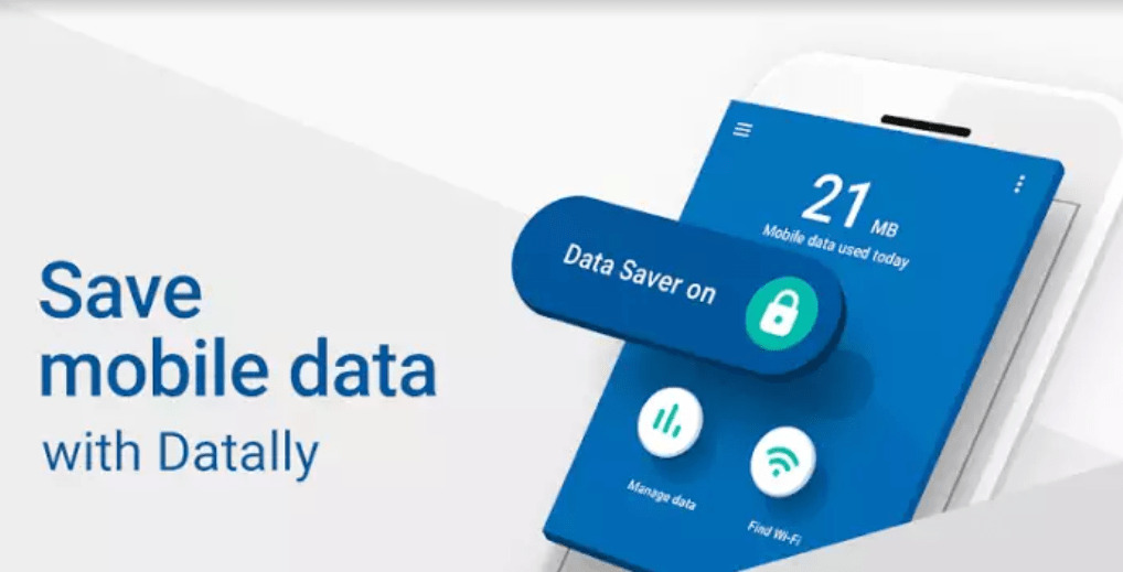Datally - Google Datally per monitorare il consumo di traffico dati su Android