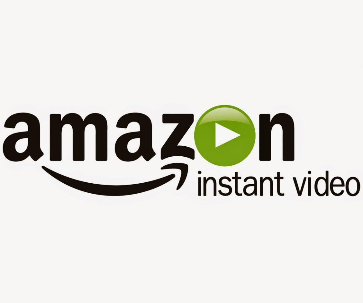 amazon instant video logo 1160x967 - Amazon Video gratis. Tanti contenuti in cambio della pubblicità