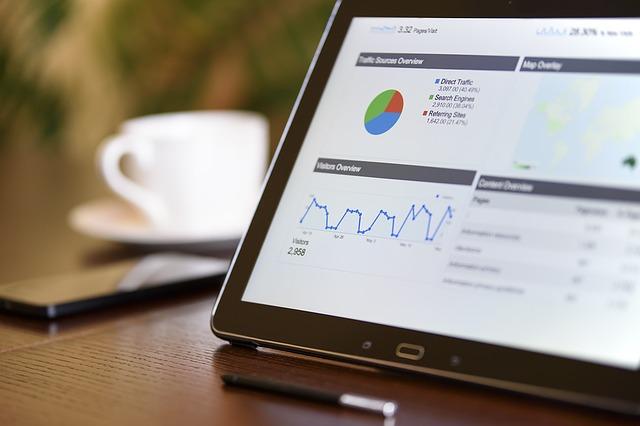 digital marketing 1433427 640 - Digital marketing. Artigiani DOC, nuovo corso per Digitali Organizzati e Competitivi