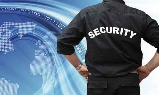 guardiegiurate0 - I poteri di vigilanza passano dalla Consob all'Ocf