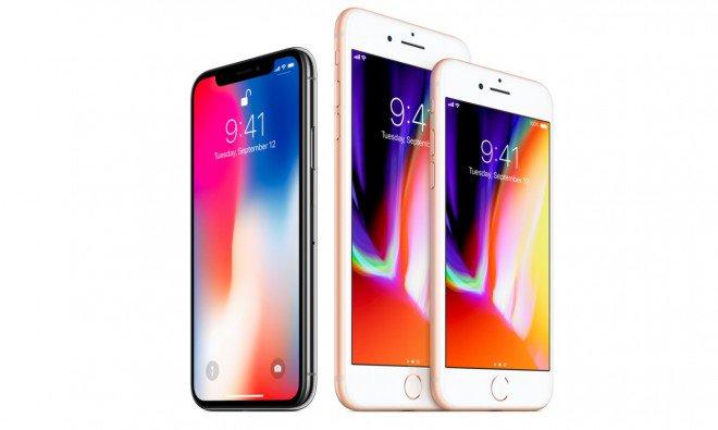 iphone x - iPhone X, il Face ID non è poi così sicuro