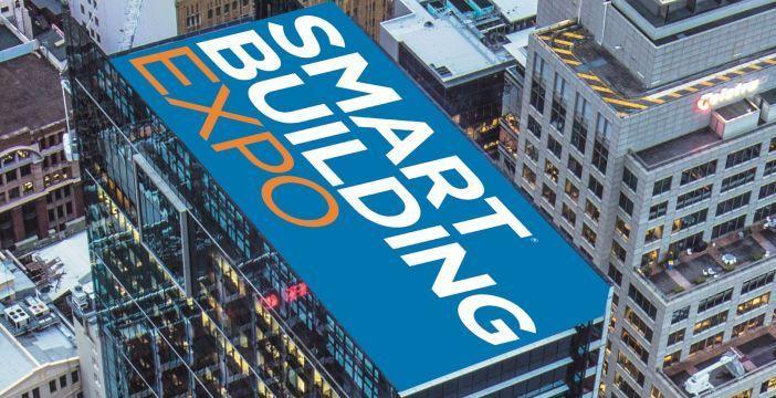 main smartbuilding file - Banda ultralarga. Guida alla predisposizione degli edifici alla connessione
