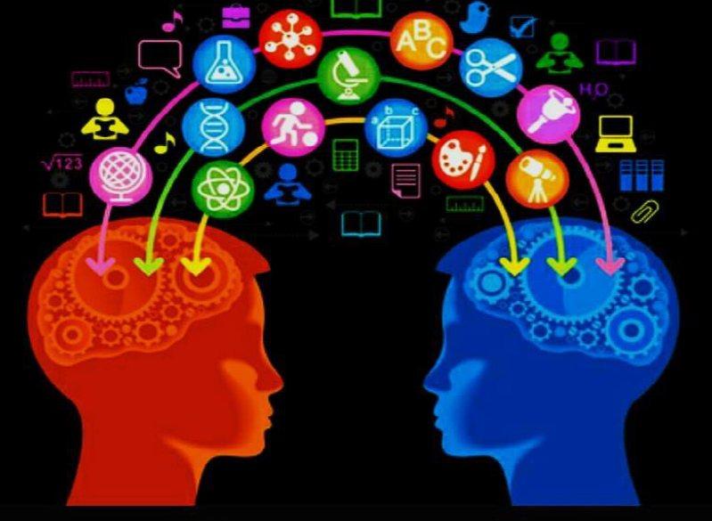 neuro2 - IRSEU. Innovare. Coniugare i principi dell'economia con le scienze dell'uomo