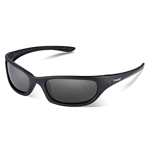 migliori occhiali polarizzati oakley