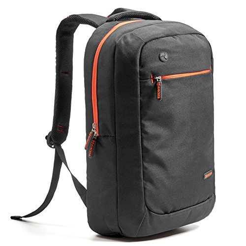 zaino per computer portatile evecase in nylon leggero impermeabile zaino per - I migliori PC e laptop in offerta per il Black Friday 2016 di Amazon