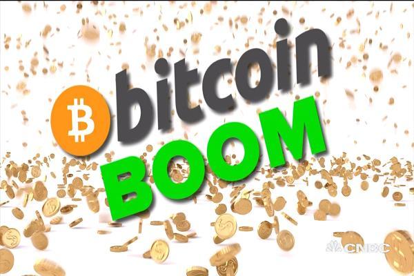 AVOID BITCOIN BOOM 081417.600x400 - Bitcoin pericoloso secondo gli esperti di Yale: sarà vero?