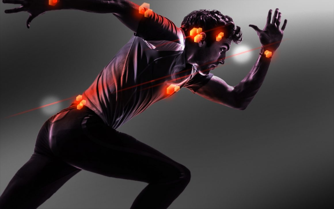 Ray coverImage1 runner 1160x725 - I wearable devices forse rallenteranno la loro crescita nel 2018