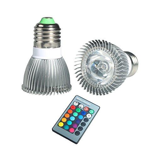 aled light massima efficienza idroponica principale si sviluppa chiaro - Consumi: in Italia cresce la spesa online. Tutti i dati del nuovo E-commerce Report