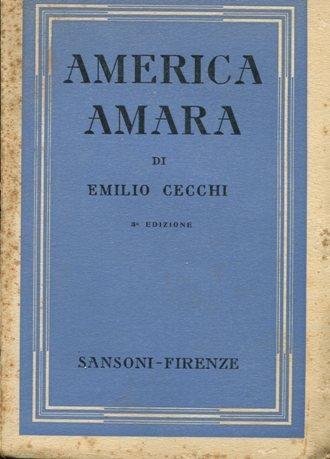america amara terza edizione - A Firenze la terza edizione del corso in E-Commerce: Design and Management