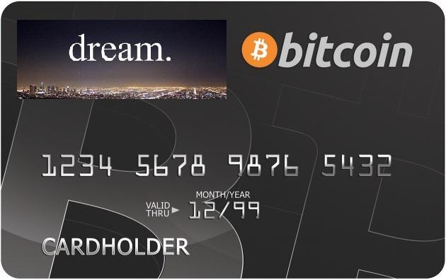 card - Perché Visa e Mastercard snobbano i bitcoin