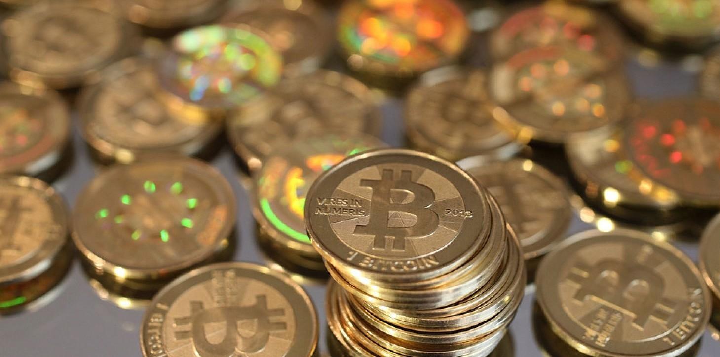 codacons attacca bitcoin denuncia cittadini truffa frode - La tecnologia Schnorr sta diventando un grande affare per i Bitcoin