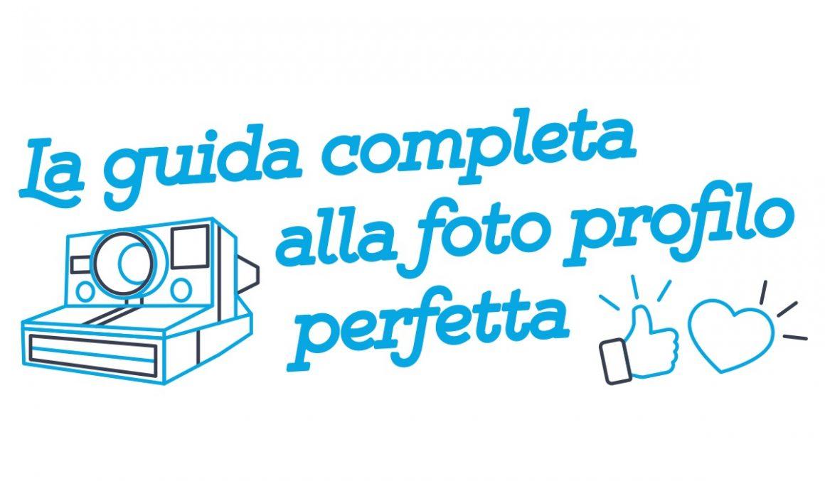 come fare foto profilo perfetta 1160x677 - I consigli essenziali per scattare una foto profilo impeccabile