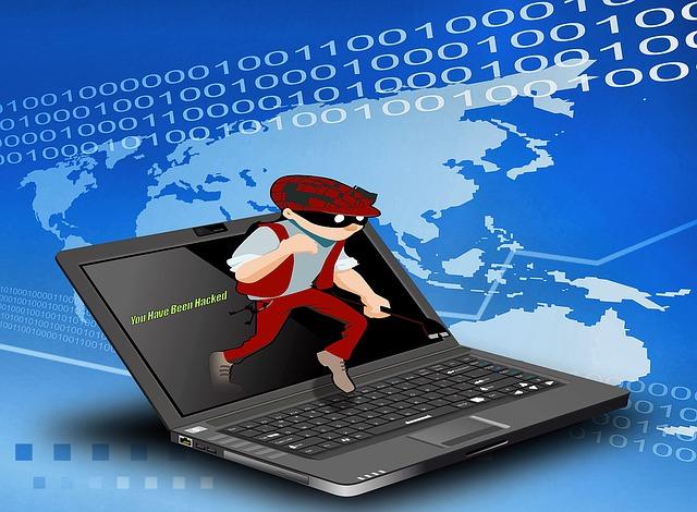 computer 1500929 640 - Il vero problema dei bitcoin sono gli hackers
