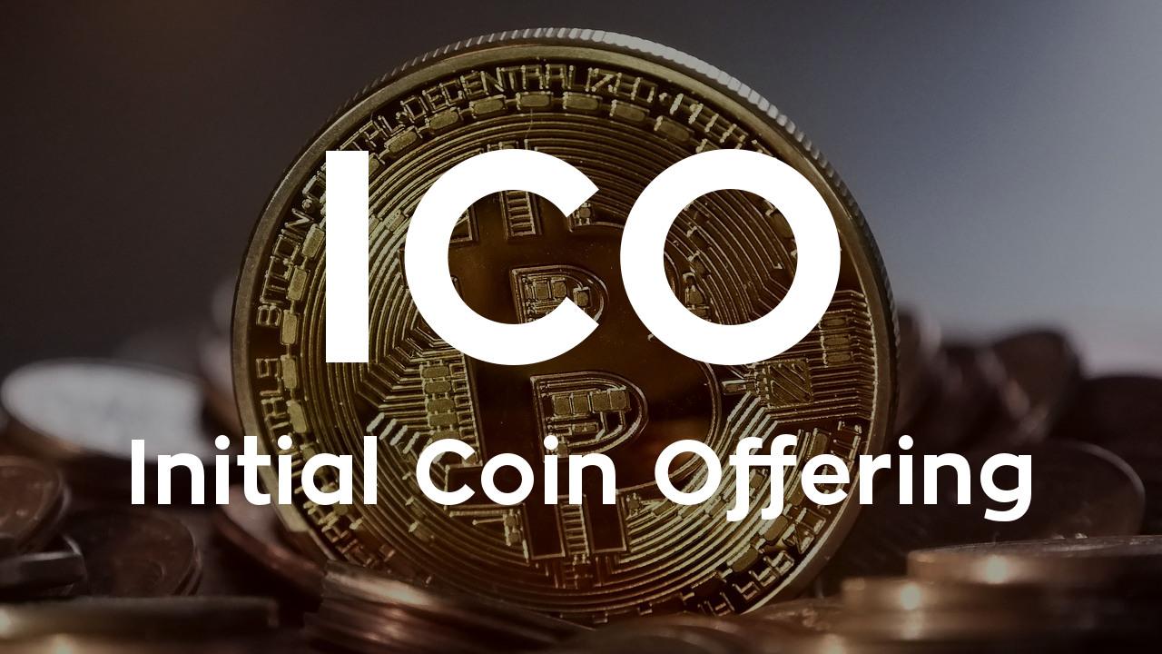 cosa e una ico come si fa - Cosa è una ICO con la guida alle Cryptovalute