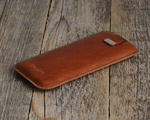 custodia in pelle personalizzata per pixel xl google nexus 6p 6 5x 5 incidi - Google Nexus 9, sarà prodotto da HTC e presentato a ottobre