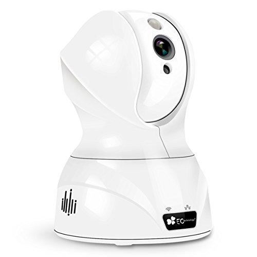 ec technology ip camera videocamera di sorveglianza wireless ip telecamera - Motorola: in rete il video ufficiale del nuovo Moto G