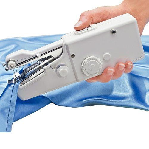 funrun mini handheld portatile macchina da cucire della casa di corsa stitch - Tutto pronto per il 9° Convegno Nazionale sul Search Marketing: appuntamento per il 19-20 Dicembre a Milano