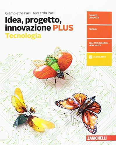 """idea progetto innovazione tecnologia plus disegno con tavole per il - Le nuove idee di innovazione sociale"""" vince AUSILI OFF"""" DI A.L.P.I. il concorso promosso da Iris Network e The Hub Rovereto"""