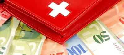 iva - Iva Svizzera: che cosa cambia dal 2018 per le imprese italiane