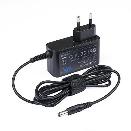 kfd 17v 20v alimentatore adattatore caricatore p per bose soundlink i ii - Bose SoundLink, due nuovi prodotti per la mobilità e l'home entertainment