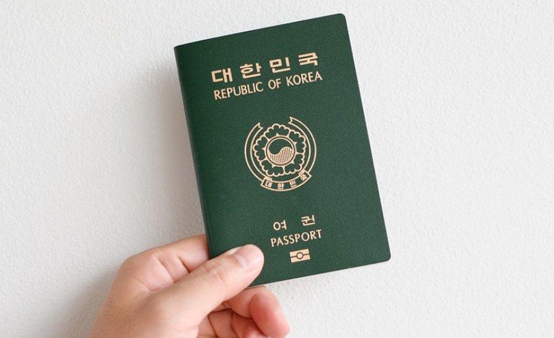 korea - Bitcoin e futures. Nascono difficoltà in Corea