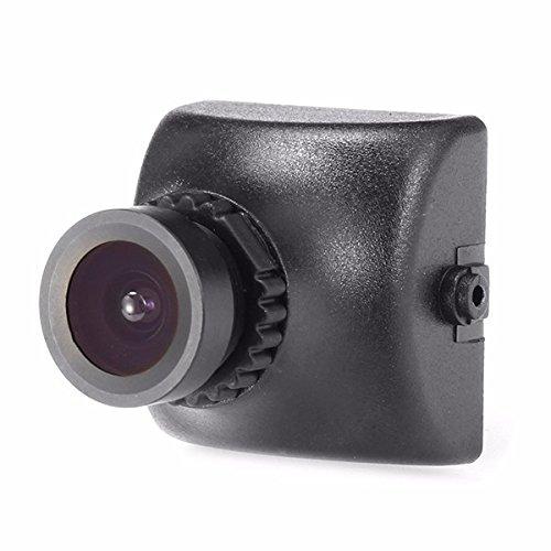 ladicha 600tvl 28 mm lente 13 super had ii ccd telecamera ir sensibile per - Drone on the beauty: il futuro e' nei droni