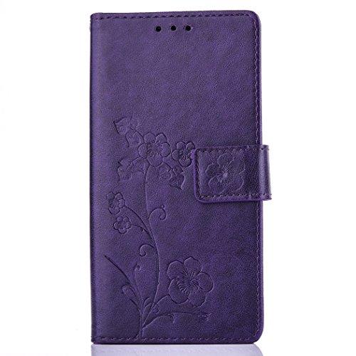 leather case cover custodia per iphone 5 5s 5g iphone se ecoway caso  - Nuove offerte estive per cellulari, per chi va all'estero ecco la Vodafone Smart Passport