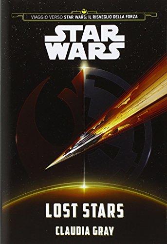 lost stars star wars viaggio verso star wars il risveglio della forza - Al via la seconda edizione del World Digital Media Factbook 2013-14