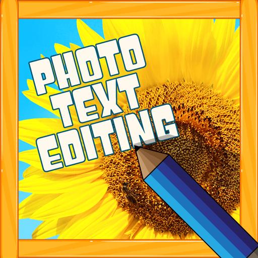 modifica testo foto - Tutte le foto e i video dell'evento di lancio della nuova PlayStation 4 a Castel Sant'Angelo